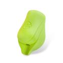 2 pk. EGO silikon Biogrep (uten baklippe) Grønn - opp til 19mm Tubes