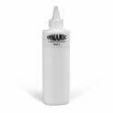Dynamic White blekk 240ml (8oz)