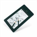 Faber-Castell - Castell 9000 Design sett med 12 blyanter