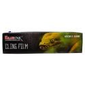Killer Ink Easy Cut Cling Film dispenser 350m X 45cm
