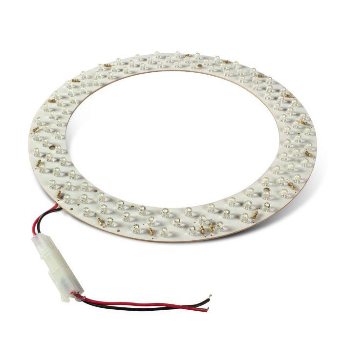 Reserve LED lyspære for gulv eller bordlampe