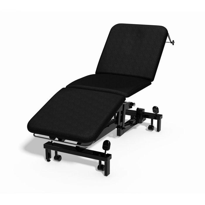Plinth 2000 Tatoverings benk/stol produsert i England