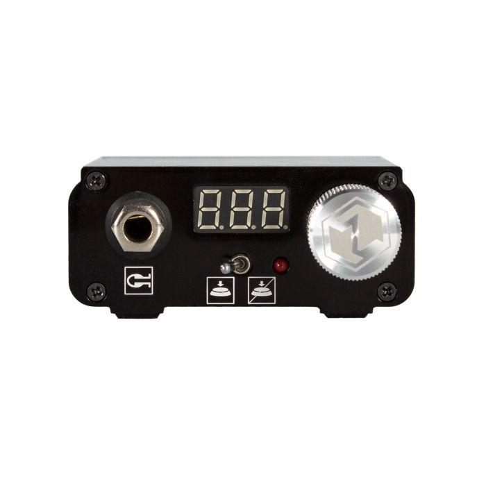 Nemesis LED strømforsyning - Svart