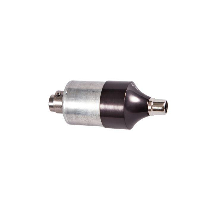 Neotat Vivace Motor - RCA