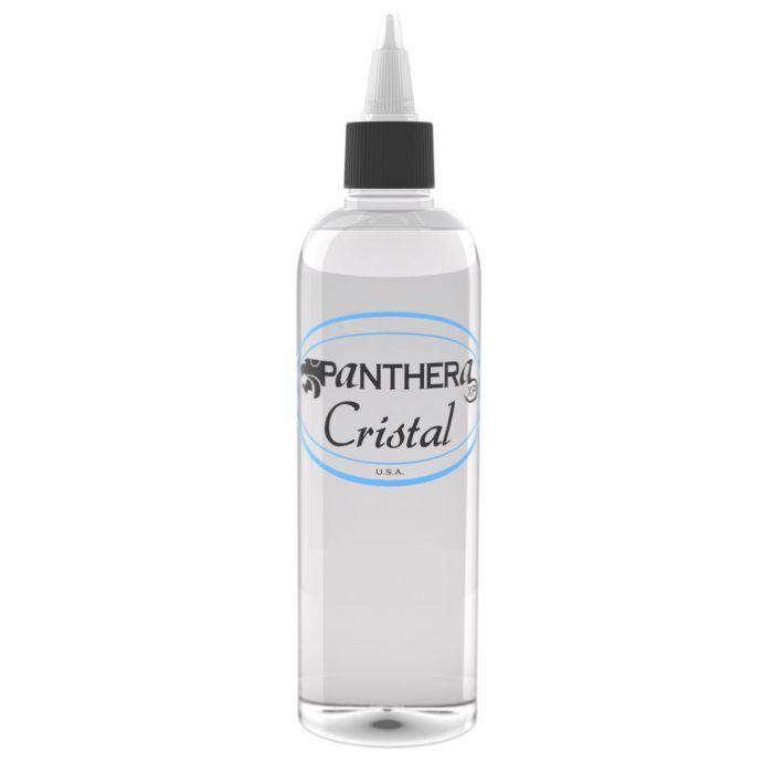 Panthera Cristal Shading Solution - 150ml