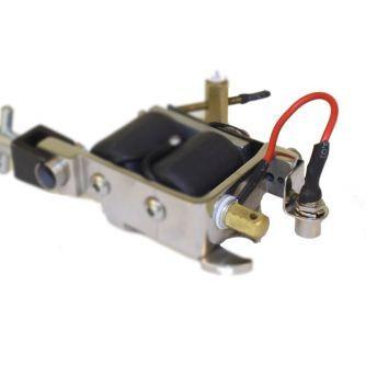 RCA Adapter konverterer