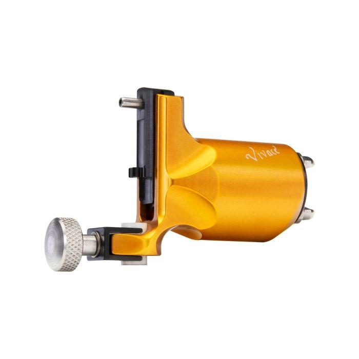 Neotat Vivace maskin - Oransje 3.5mm Stroke