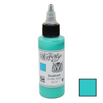 WAVERLY Color Company Seafoam 60ml (2oz)