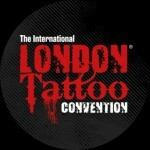 London Tattoo Convention 2019 Video