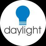 Daylight - Lamper, Klemmer og Lysbokser