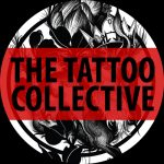 London Tattoo Convention presenterer... The Tattoo Collective