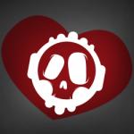 Jeg elsker dig, Pumpkin... Valentinesdag konkurranse!
