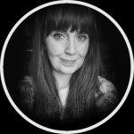 Månedens sponset artist - Michelle Maddison