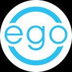 EGO Rotary tatoveringsmaskiner