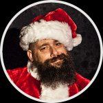 Lille juleaften...