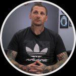 Mark Bester & The Tattoo Academy