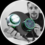Critical Atom & AtomX - Likheter/Forskjeller