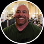 Rob Smead – ELECTRUM Intervju