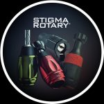 Stigma-Rotary® - Ny Tatoveringsmaskin, Grep & Trådløst System