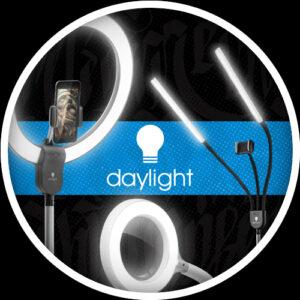 The Daylight Company – nyeste lamper
